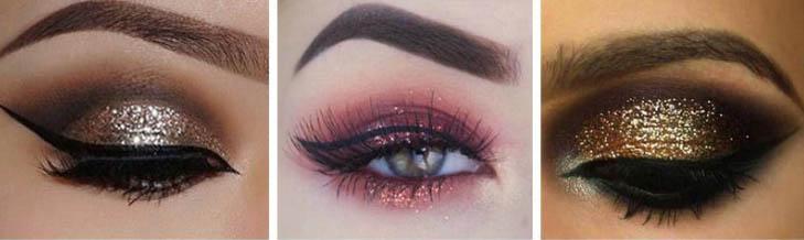 eyes makeup tips